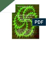 LAS MATEMÁTICAS DE LA CIENCIA REGIONAL_Andrés E. Miguel Velasco y otros