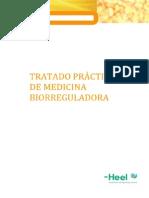 Tratado práctico de homotoxicología.pdf