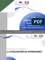 1_2 Evaluación de Expresiones.pptx