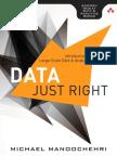 194702985-AWP-data-Just-right-dec-2013
