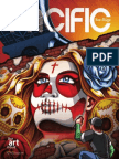 Pacific San Diego Magazine - April 2014 Issue
