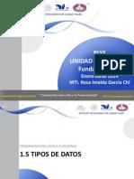 1_5 Tipos de datos.pptx