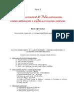 08b - Paleoastronomia e Archeoastronomia Cristiana
