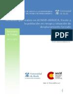 acnur.pdf