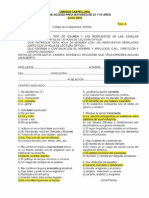 15 Exámenes de Lengua SOLUCIONADOS.docx