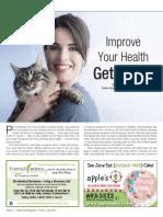 Apr14 Pet Ownership