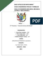 1.-Informe de c. Electronicos i