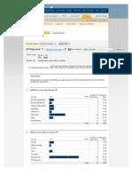 AATC Company Survey Part #1