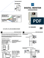 Hi-92(Monitor Compact 5H)