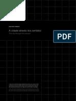 Proarq18_ACidade_JeanThibaud-2