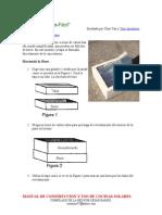 Ramos - Manual de Construccion Y Uso de Cocinas Solares