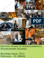 Relatório do Instituto Palmas 12.2.pdf