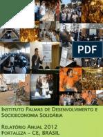 Relatório do Instituto Palmas 12.2.pdf