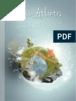 p4b-scenarioplanning new atlantis