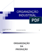 Organização Industrial_Aula_02_Org Produção