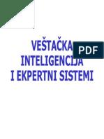 Vjestacka Inteligencija