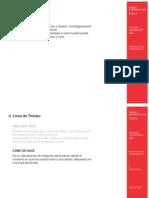 DYC4 Herramientas de Analisis D,E,F,G
