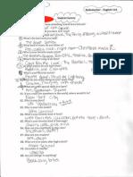 scanned portfolio stuff-1