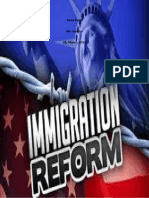 immigration reform perla pinot