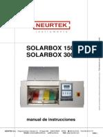 131_CofSolarbox1500_3000_M
