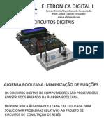Unisal EletronicaDigital Aula02