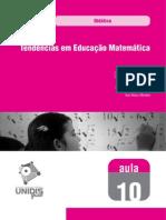 Didatica-Aula-10-463.pdf