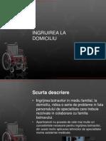 117612096 Ingrijirea La Domiciliu