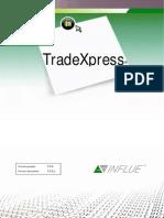 TXP_ReadMeFirst_FR.pdf
