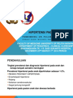 Referat Hipertensi Anak
