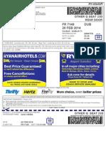 RyanairBoardingPass VIN---DUB.pdf