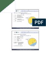 ball_mill_power_draw_formula.pdf