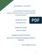 ESTRUCTURATRABAJOFINAL_BP_APR.docx