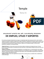 tema15temples-111226044421-phpapp02