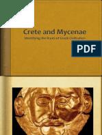 crete and mycenae nearpod pdf