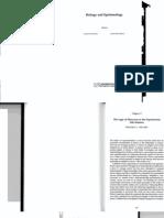 holmes (logic of discovery).pdf