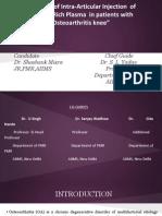 Thesis Protocol Presentation (2_30 Pm Wednesday) shashank