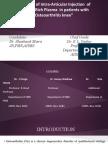 Dnb thesis protocol