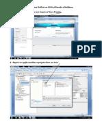 Interface Gráfica em JAVA utilizando o NetBeans.pdf