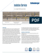 AbrasiFRAC Stimulation Service (Schlumberger).pdf