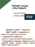 7-8 Konsep Dasar Steno- Steno's Concepts