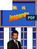 chapter 10 jeopardy review