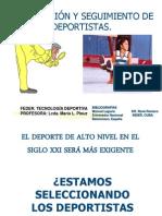 selecciondetalentosimprimir-120228103113-phpapp02