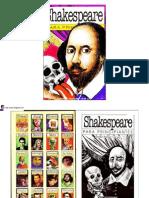 Shakespeare para Principiantes.pdf
