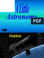astronomy-hubble images-awesome