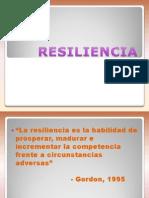 RESILIENCIA_vero.pptx