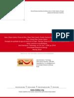 qualidade da água rio pirapo.pdf