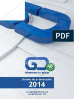 Gc Dossier 214 A4 Ga