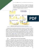 trattamento_fiumi-allegato (2)