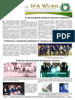 215_Ipa_Wuak-elec.pdf