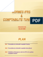 8oq3m-Normes Ifrs Comptabilite Tunisienne